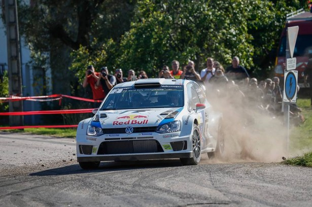 Volkswagen-Motorsport-Rally-France-Alsace-WRC-2014-10