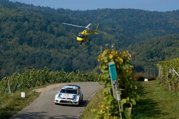 Volkswagen-Motorsport-Rally-France-Alsace-WRC-2014-11
