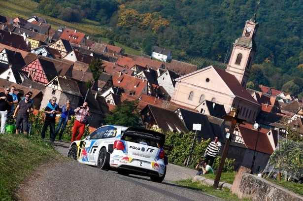 Volkswagen-Motorsport-Rally-France-Alsace-WRC-2014-14