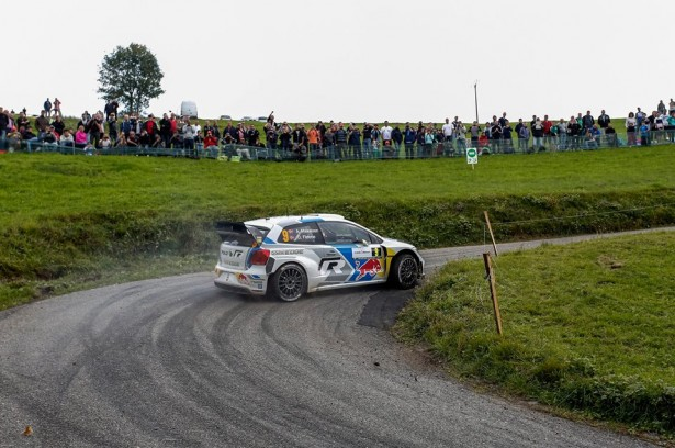 Volkswagen-Motorsport-Rally-France-Alsace-WRC-2014-15