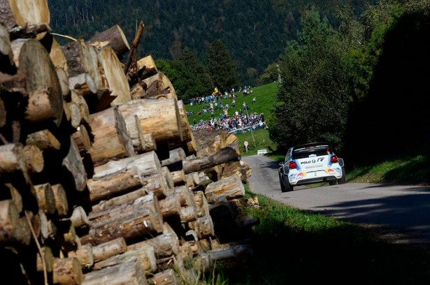 Volkswagen-Motorsport-Rally-France-Alsace-WRC-2014-18