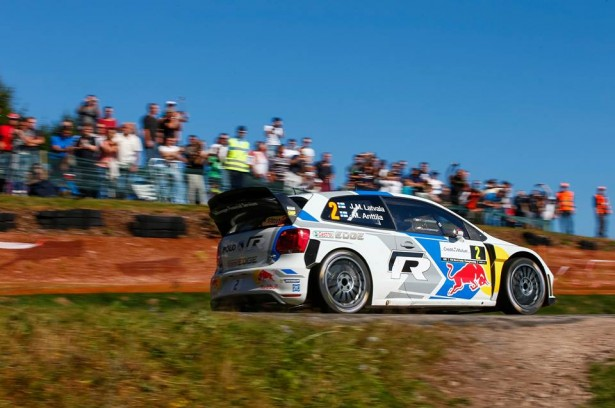 Volkswagen-Motorsport-Rally-France-Alsace-WRC-2014-5