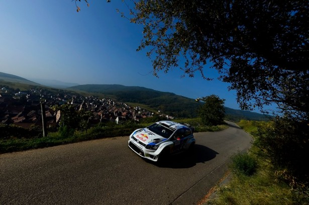 Volkswagen-Motorsport-Rally-France-Alsace-WRC-2014-9