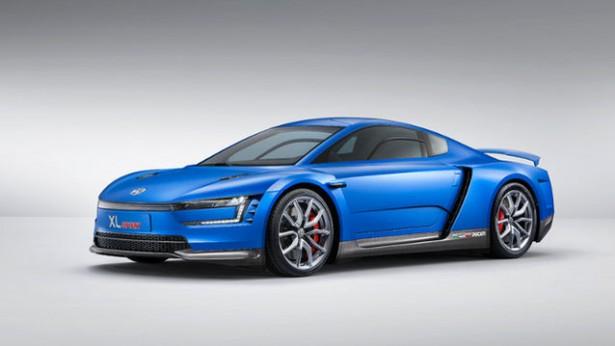 Volkswagen-Sport-XL-2014-4