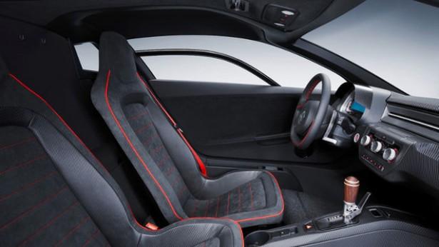 Volkswagen-Sport-XL-2014-6