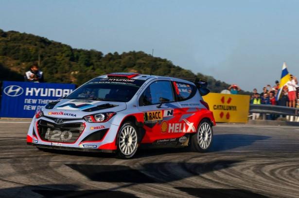 WRC-Hyundai-i20-Sordo-Spain-2014