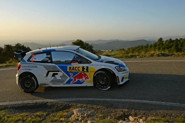 WRC-Volkswagen-Motorsport