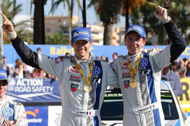 WRC-Volkswagen-Motorsport-Ogier