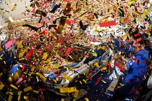 WRC-Volkswagen-Motorsport-Ogier-Ingrassia-champions
