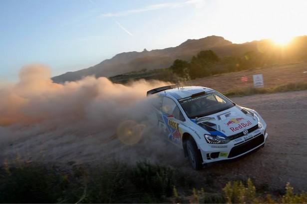 WRC-Volkswagen-Motorsport-Spain-2014-2