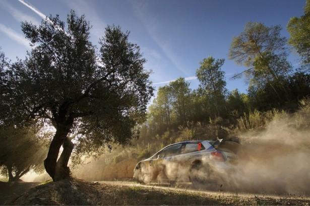 WRC-Volkswagen-Motorsport-Spain-2014