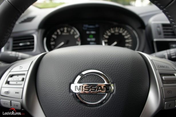 essai-Nissan-Pulsar-11