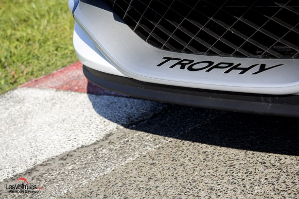essai-Renault-Megane-RS-275-trophy-10