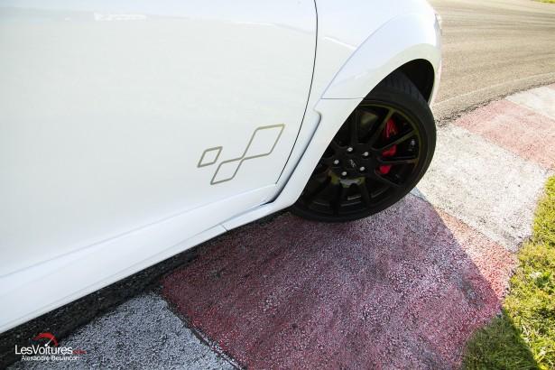 essai-Renault-Megane-RS-275-trophy-13