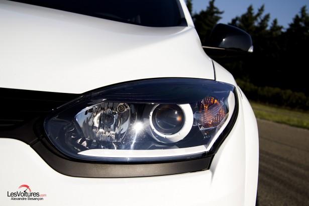 essai-Renault-Megane-RS-275-trophy-14