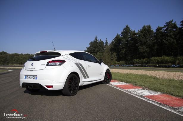 essai-Renault-Megane-RS-275-trophy-17