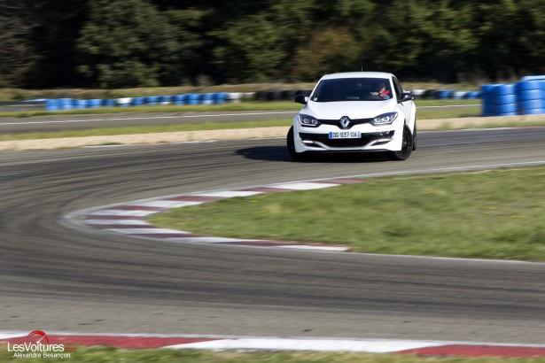 essai-Renault-Megane-RS-275-trophy-18