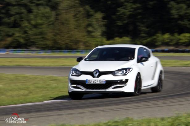 essai-Renault-Megane-RS-275-trophy-19