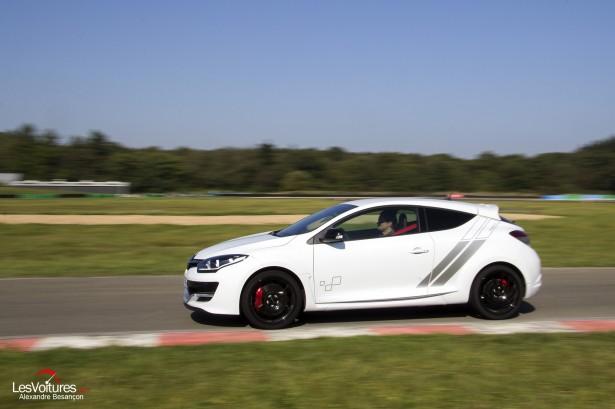 essai-Renault-Megane-RS-275-trophy-21