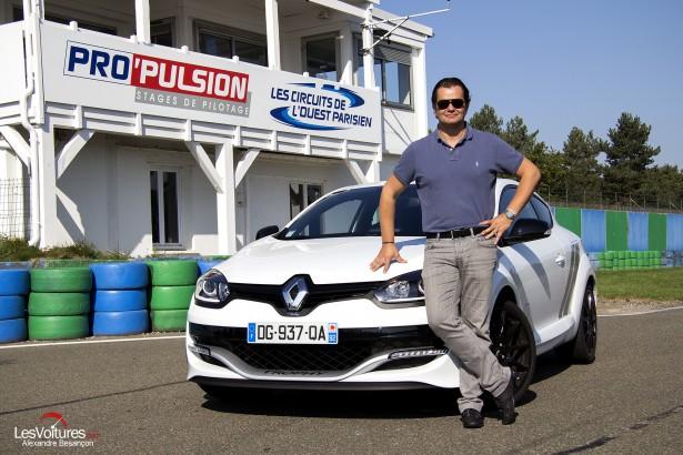 essai-Renault-Megane-RS-275-trophy-22