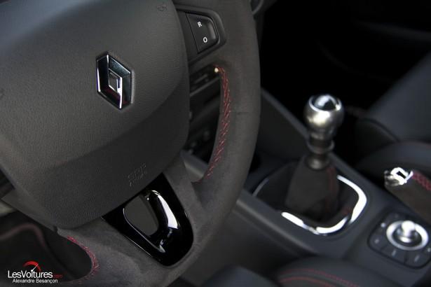 essai-Renault-Megane-RS-275-trophy-24