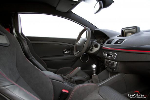 essai-Renault-Megane-RS-275-trophy-26