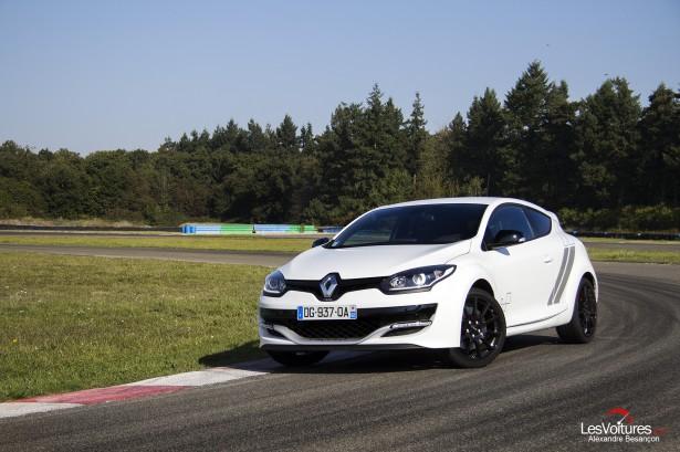 essai-Renault-Megane-RS-275-trophy-6