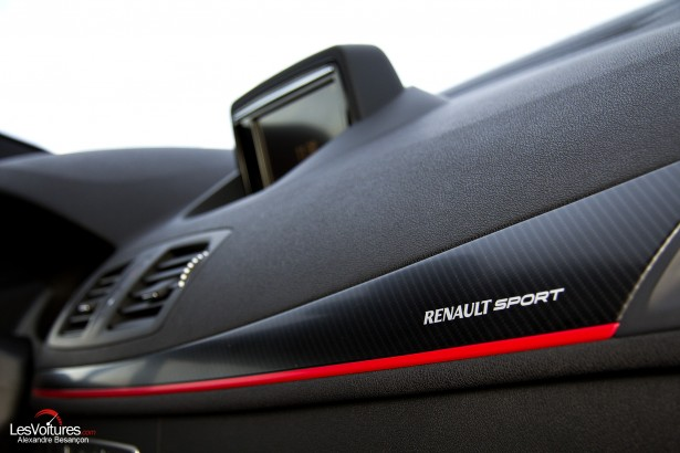 essai-Renault-Megane-RS-275-trophy