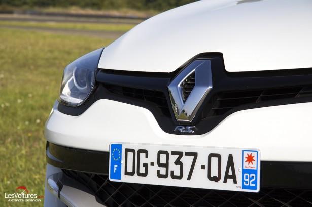 essai-Renault-Megane-RS-275-trophy-9