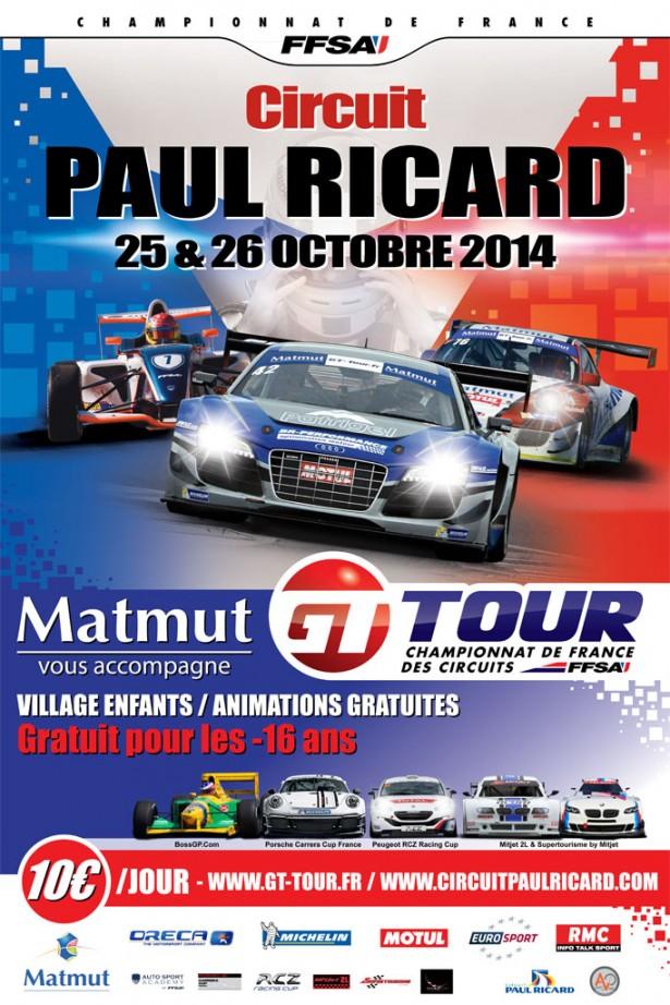 gt-tour-paulricard-affiche-2014-GT-FFSA