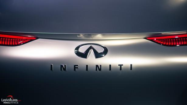 infiniti-q80-inspiration-5