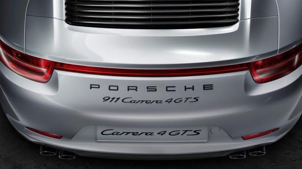 porsche-911-carrera-gts-2014-991-28