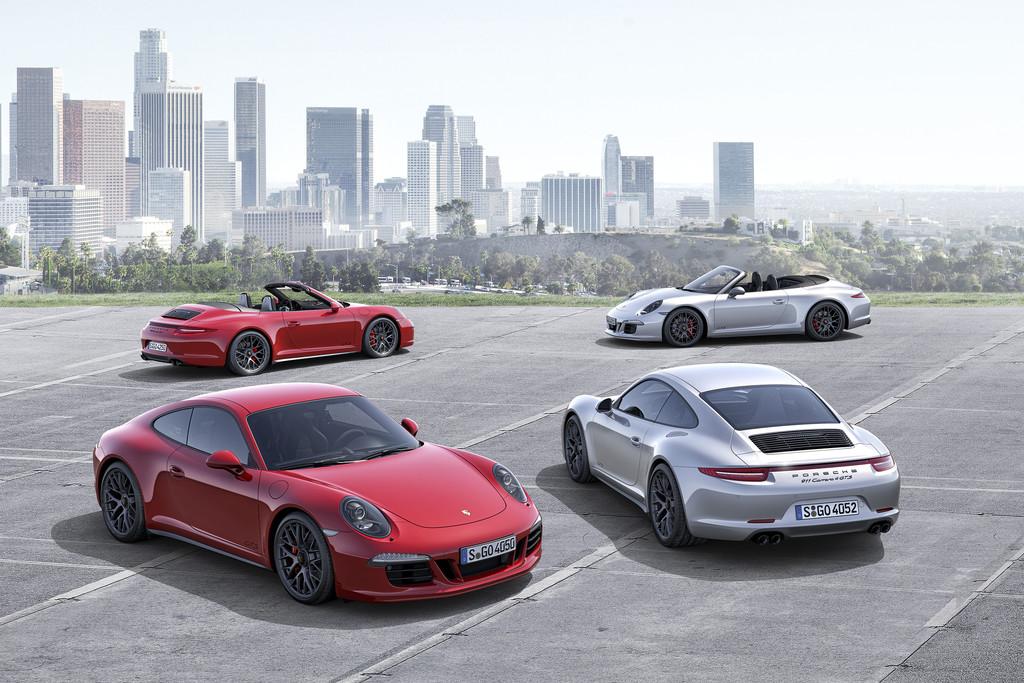 porsche-911-carrera-gts-2014-991-3