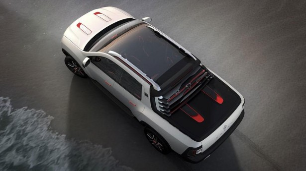 renault-duster-oroch-concept-2