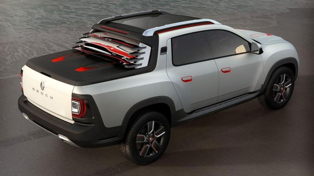 renault-duster-oroch-concept-2015