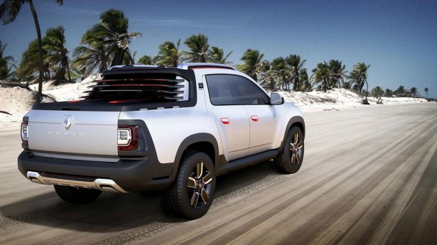 renault-duster-oroch-concept-4