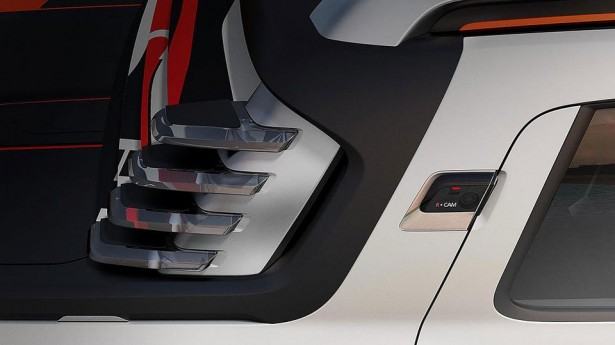renault-duster-oroch-concept-6