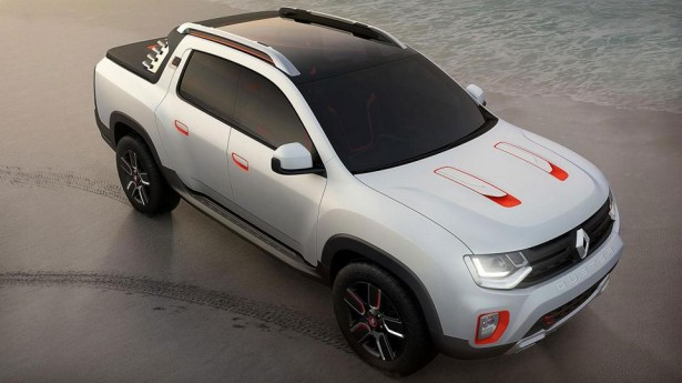 renault-duster-oroch-concept