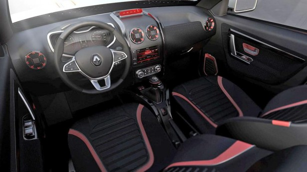 renault-duster-oroch-concept-7