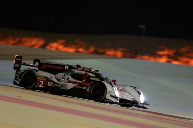 Audi-R6-e-tron-quattro-Bahrein