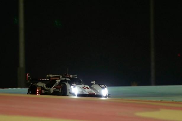 Audi-R6-e-tron-quattro-Bahrein-FIA-WEC