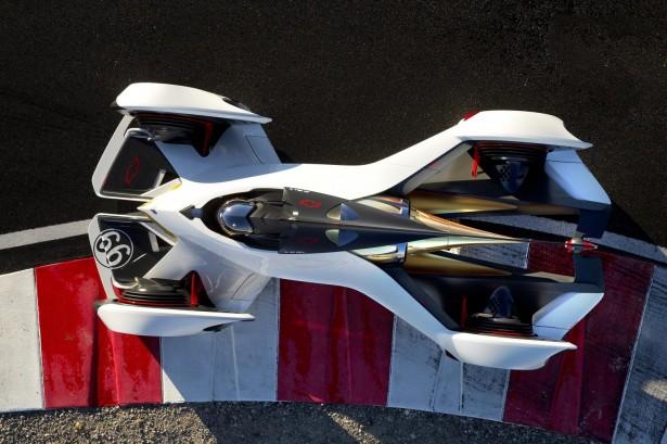 Chevrolet-concept-Chaparral-2X-Gran-Turismo-2014-2