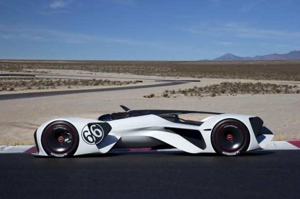 Chevrolet-concept-Chaparral-2X-Gran-Turismo-2014-3