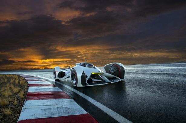 Chevrolet-concept-Chaparral-2X-Gran-Turismo-2014