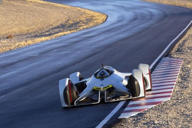 Chevrolet-concept-Chaparral-2X-Gran-Turismo-22