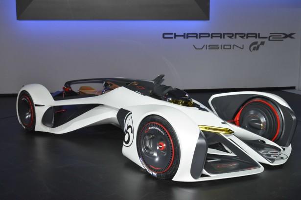 Chevrolet-concept-Chaparral-2X-Gran-Turismo-23