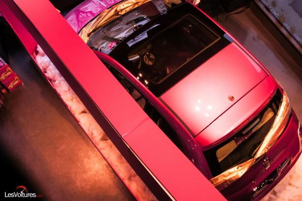 Fiat-500-Barbie-17