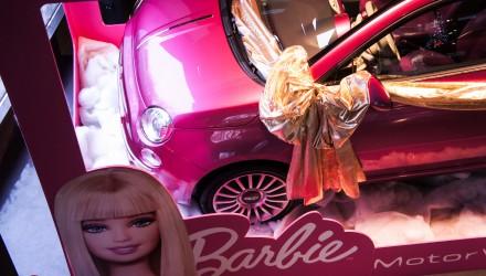 Fiat-500-Barbie-18-c