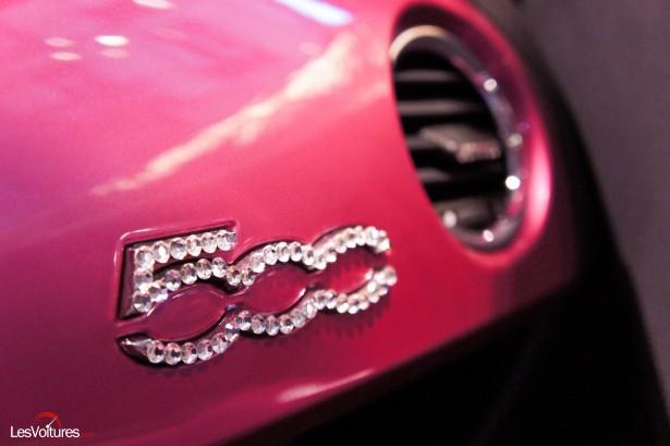 Fiat-500-Barbie-6