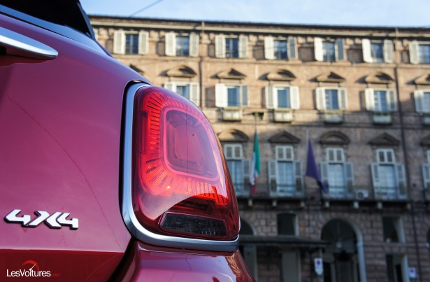 Fiat-500X-1